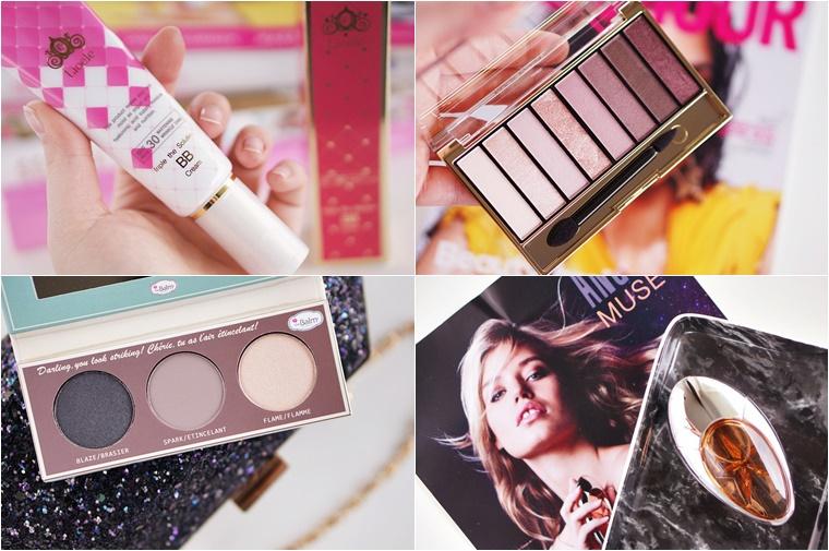favoriete beautyproducten april 2016 2 - Mijn favoriete beautyproducten van april