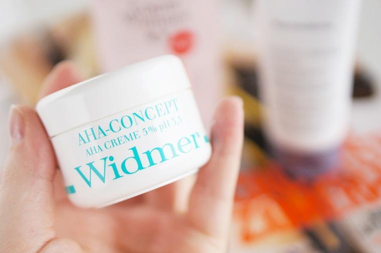 producten zonder parfum
