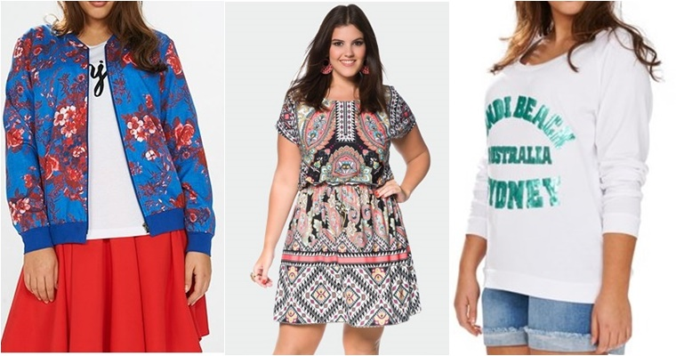 plussize fashion studio untold 2 - Plussize fashion tip | Studio Untold