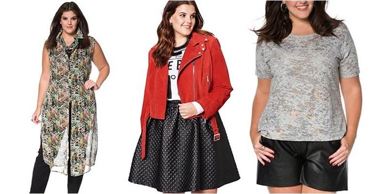 plussize fashion studio untold 5 - Plussize fashion tip | Studio Untold