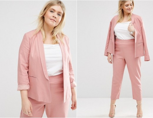 plussize workwear