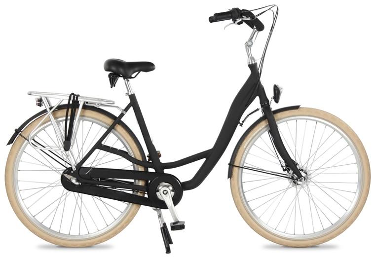 veilig fietsen met kind 1 - (*) Kids talk | Veilig op de fiets met een kind