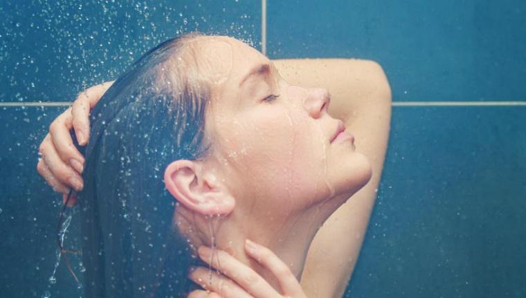 aquacell 2 - (*) Beauty tip bij een droge, jeukende en gevoelige huid en/of eczeem