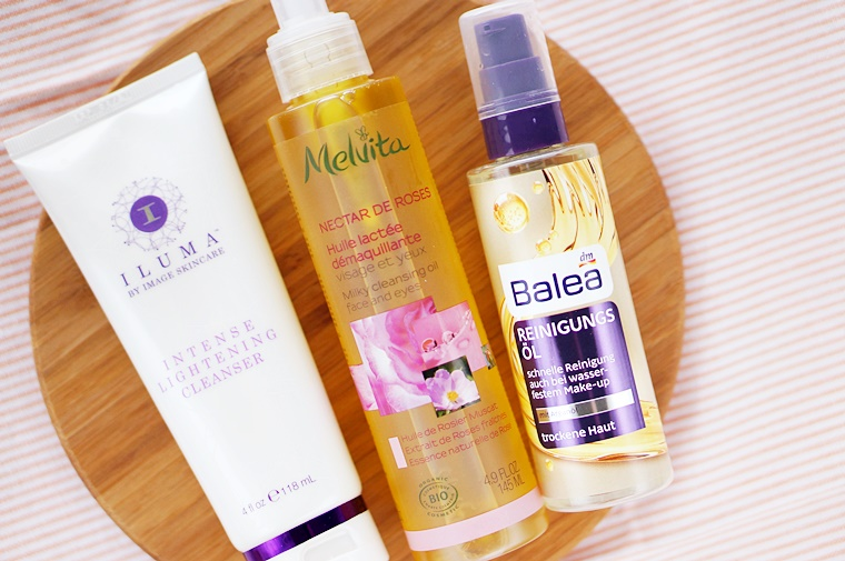 skincare musthave 1 - Mijn nummer één skincare musthave!