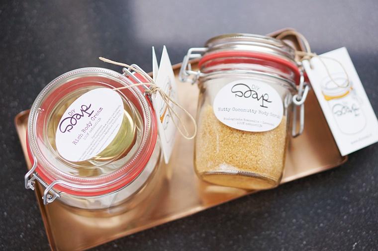 diy soap review 1 - Love it! | DIY Soap