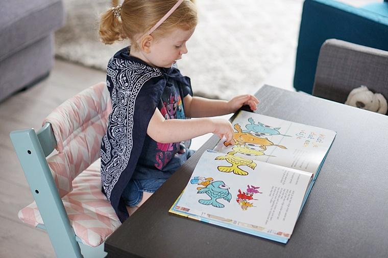 stokke tripp trapp stokke steps 4 - Kids talk   Stokke Tripp Trapp vs Stokke Steps