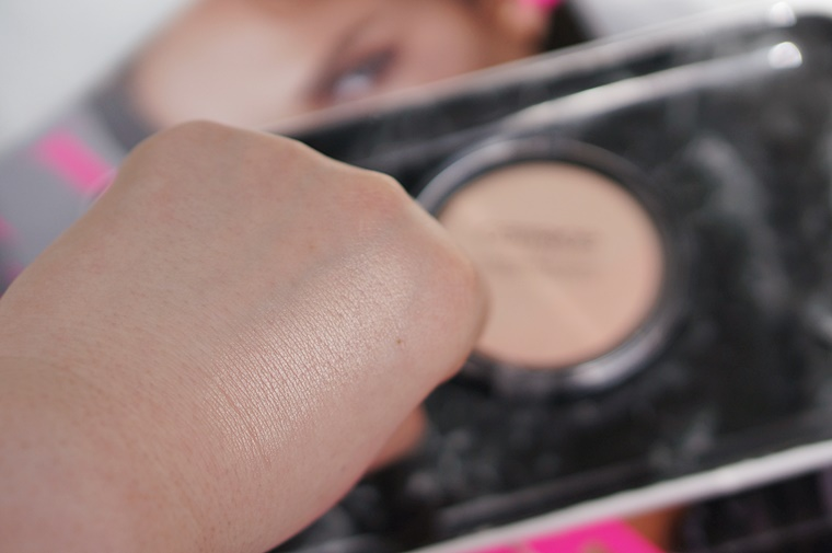 catrice contourious 8 - Catrice Sculpting Powder Palette & Strobing Duo Highlighter