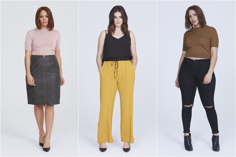 elvi plussize fashion tip 11 - Plussize fashion tip   Elvi