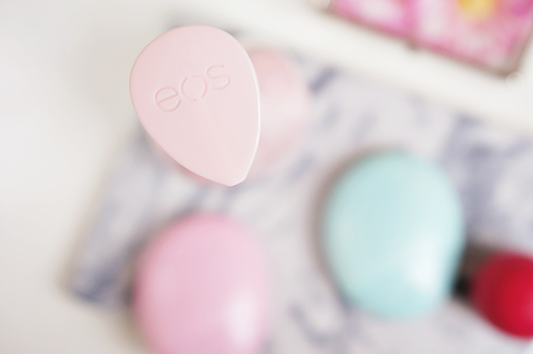eos hand lotion 7 - eos hand lotion & body lotion ♥