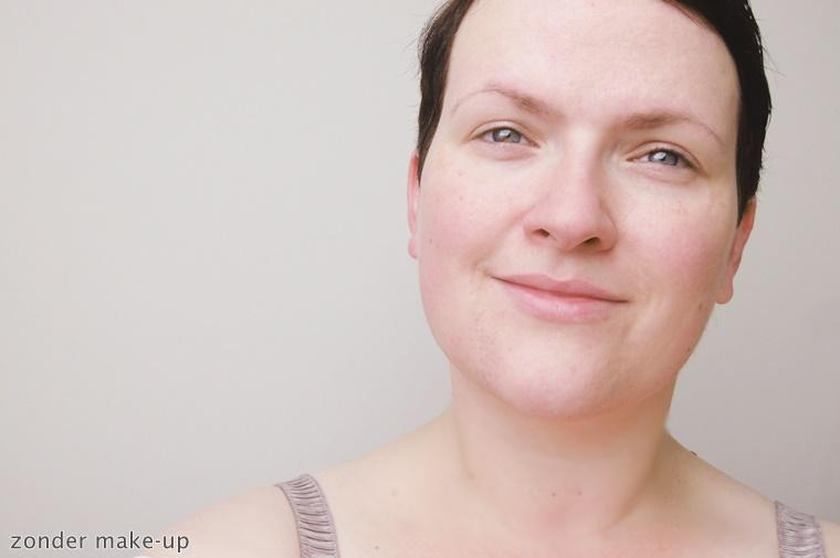 uoga uoga review 12 - Natural Beauty Brand | Uoga Uoga