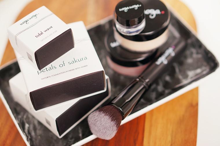 uoga uoga review 2 - Natural Beauty Brand | Uoga Uoga