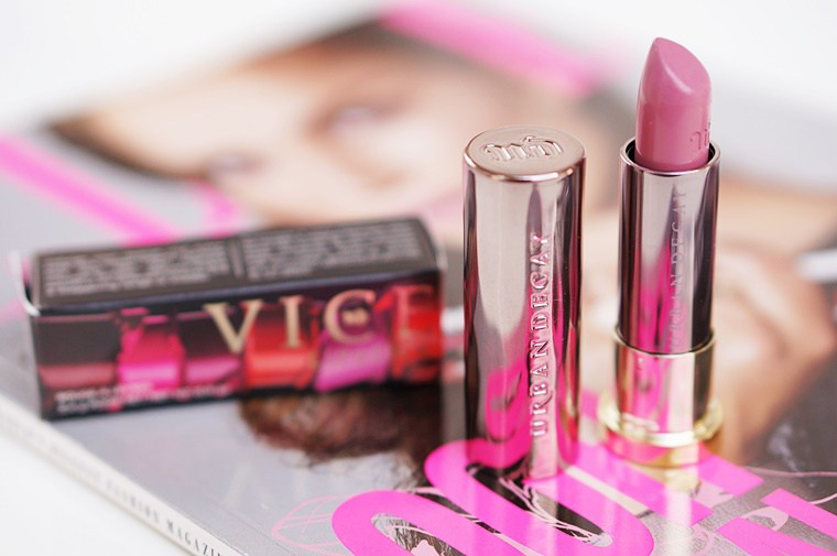 beauty musthaves