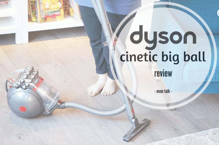dyson cinetic big ball absolute 3 - Momtalk | Dyson Cinetic Big Ball Absolute stofzuiger