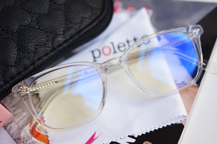 e polette 2 - New in | E-Polette bril & Zinzi sieraden ♥