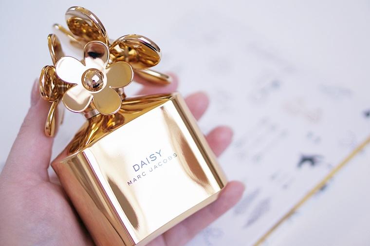 parfumnieuws feestdagen