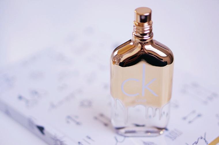 parfumnieuws gouden flacons 7 - Parfumnieuws | The golden ones