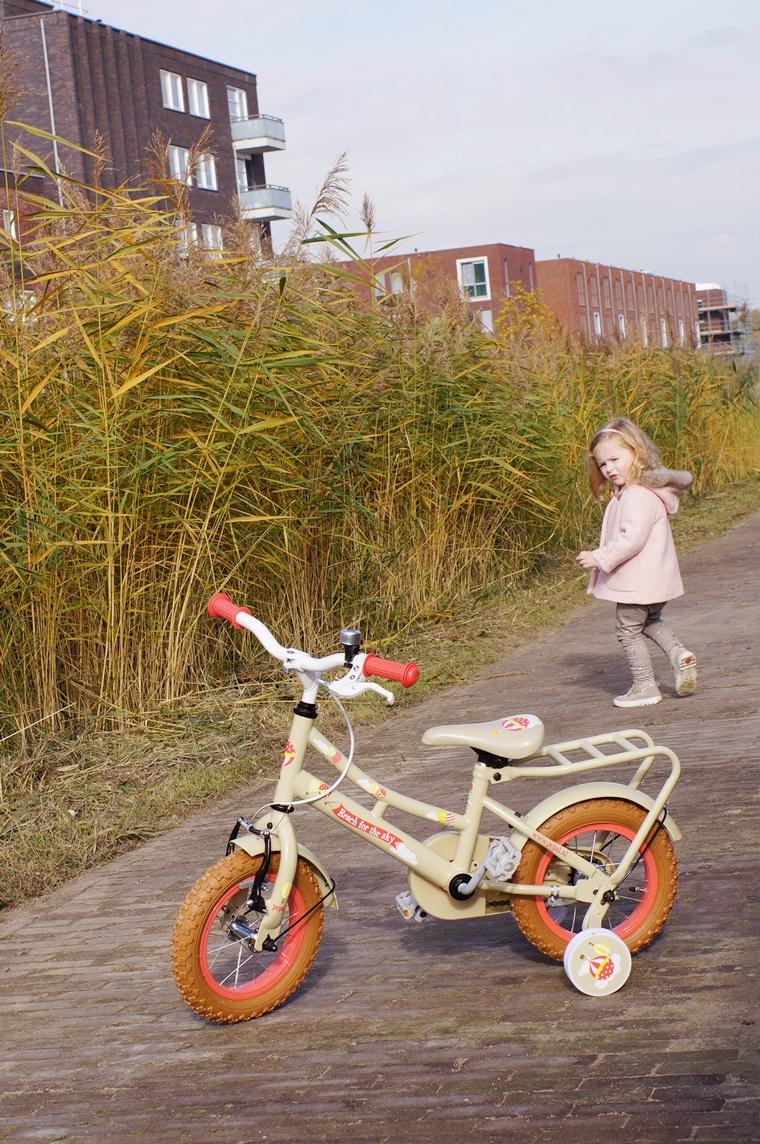 https://curvacious.nl/blog/2016/10/de-eerste-fiets-van-shae/