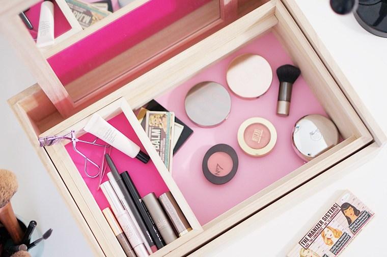 beautyproducten oktober 3 - Mijn top 5 beautyproducten van oktober