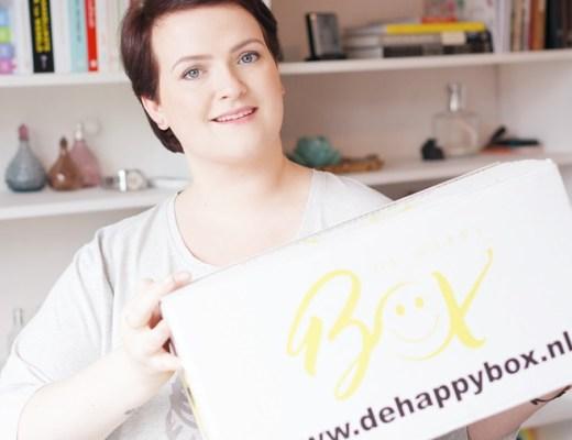 de happy box