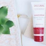 Herfst tip | Decubal handcrème