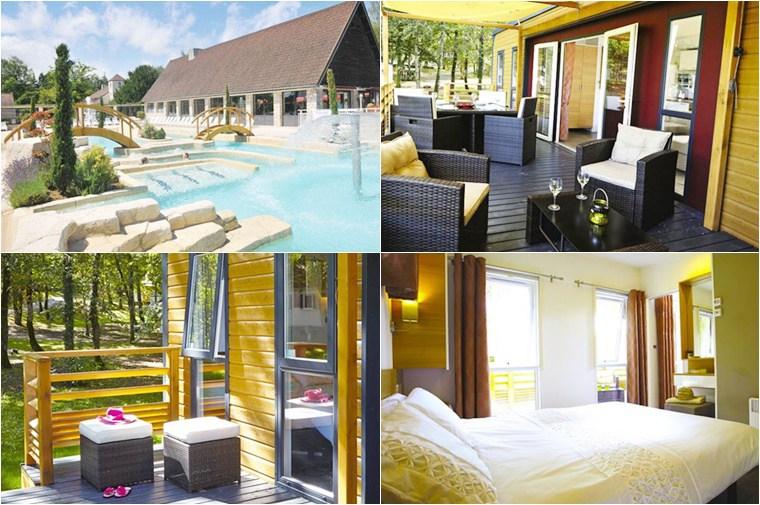 eurocamp disneyland paris 2015 1 - Travel | Win een Eurocamp cheque t.w.v. €200,- (gesloten)