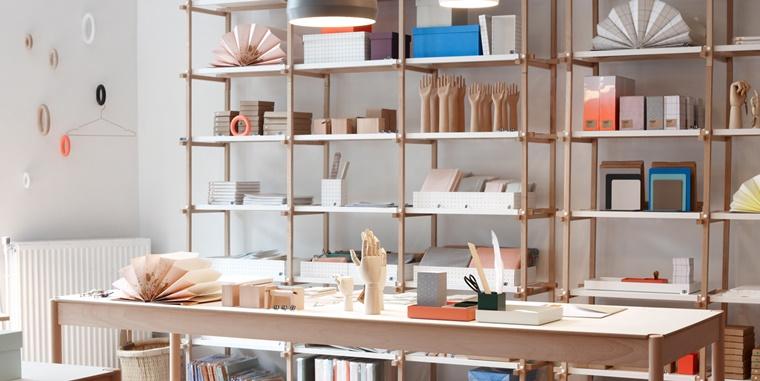 hay studio 3 - Liefde voor design | HAY