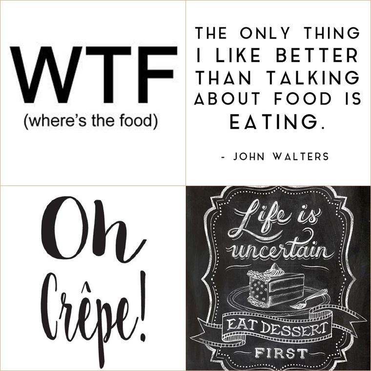 keukenschort ontwerpen 2 - Food | Je eigen keukenschort ontwerpen