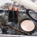 FOTD | Make-up Studio Fall/Winter look
