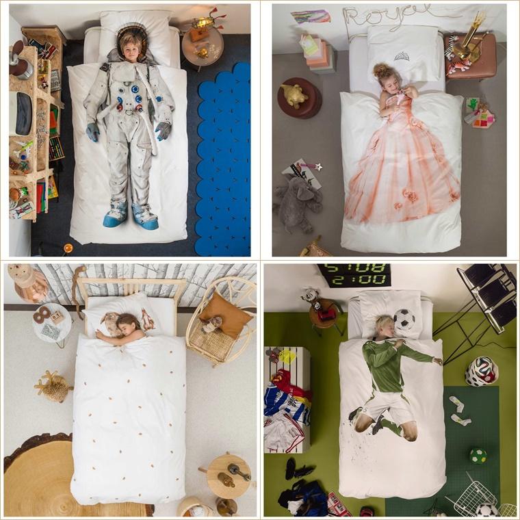hometour kinderkamer 12 - OUR HOME | Shae's slaapkamer