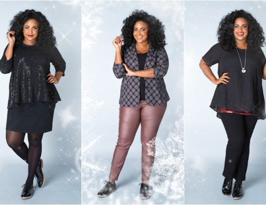 plussize fashion x-two