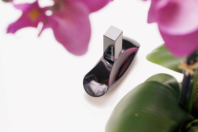 calvin klein deep euphoria 3 - Calvin Klein | Deep Euphoria (parfum review)