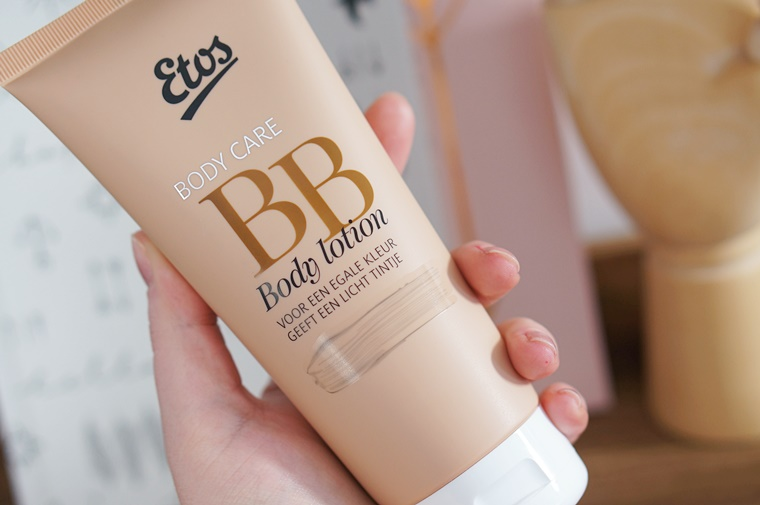 etos soft winter skin 5 - Budget beauty tip | Etos soft winter skin producten