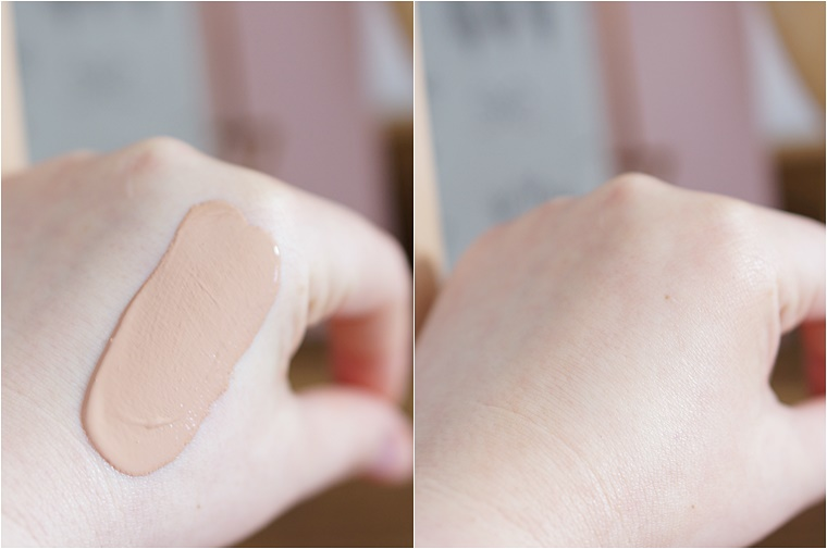 etos soft winter skin 6 - Budget beauty tip | Etos soft winter skin producten