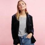 Plussize tip | De nieuwe MANGO Violeta collectie
