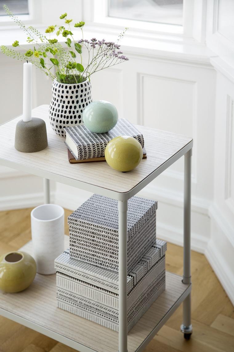 Søstrene Grene lente collectie 2017 18 - Interieur | Søstrene Grene lente collectie ♥