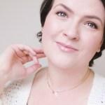 Personal | Gastric Sleeve operatie (groepssessies + operatiedatum)
