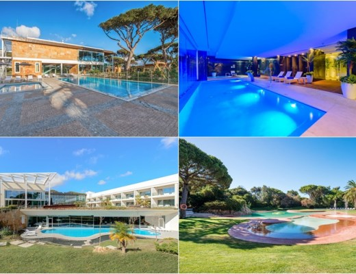 martinhal family resort cascais