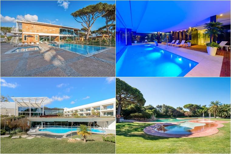 martinhal family resort cascais 2 - Family Travel | Martinhal Family Resort Cascais (Lissabon, Portugal)