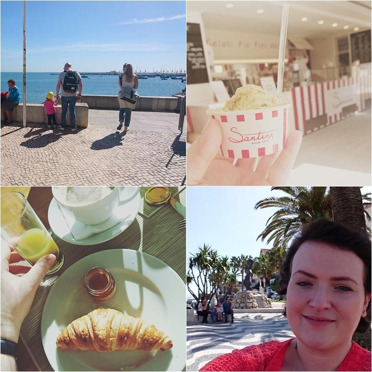 martinhal family resort cascais 5 - Family Travel | Martinhal Family Resort Cascais (Lissabon, Portugal)