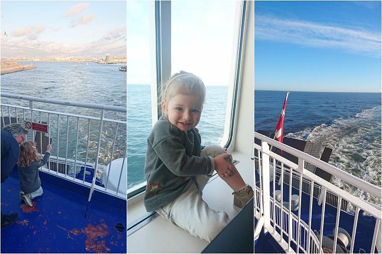 minicruise newcastle 7 - Travel | MiniCruise Newcastle drie-generatie-tripje ♥