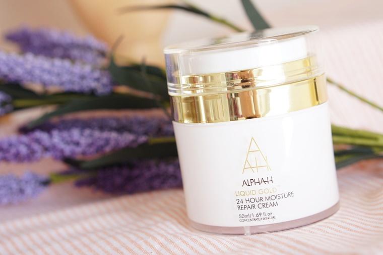 beautyproducten voor de droge huid 4 - Skincare | Nieuwe beautyproducten voor de droge huid