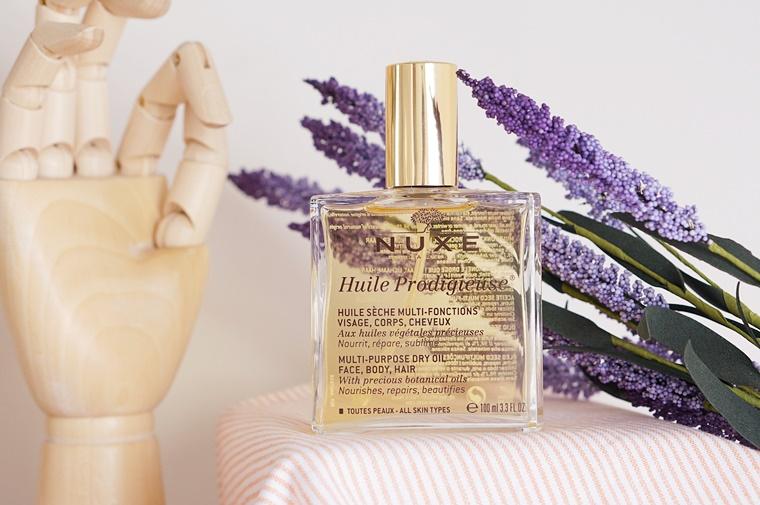 beautyproducten voor de droge huid 6 - Skincare | Nieuwe beautyproducten voor de droge huid