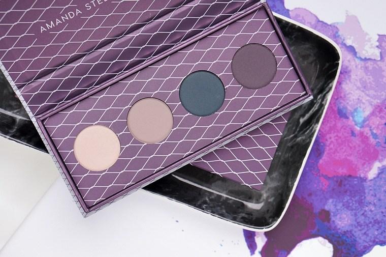 colourpop weekend warrior palette 2 - Mijn favoriete beautyproducten van maart