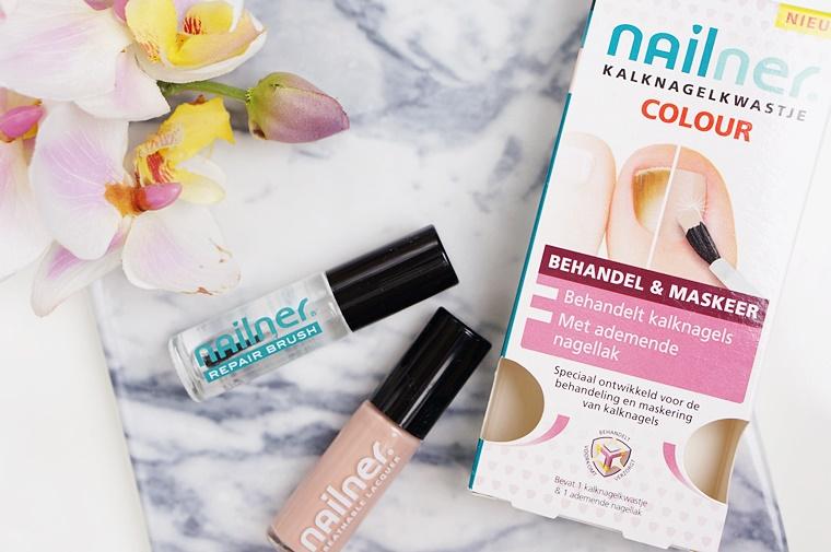nailner colour 2 - Nailner Colour | Informatie, tips en review