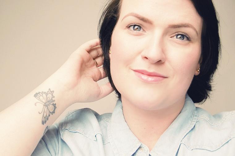 gastric sleeve blog
