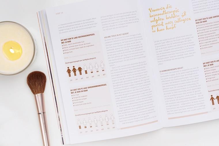 boeken beautyliefhebbers 4 - Nieuwe boeken voor beautyliefhebbers
