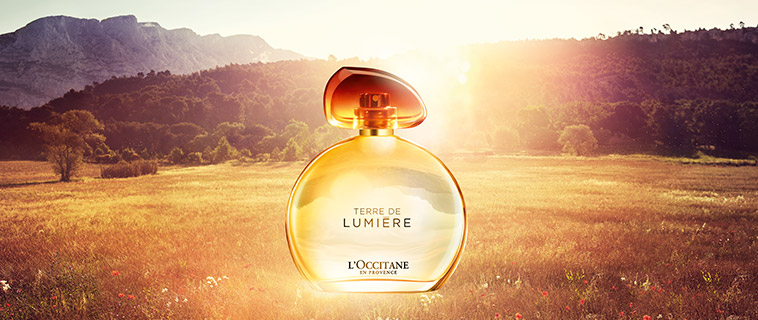 nieuwe zomerparfums 2017 5 - Nieuwe zomerparfums van Escada, L'Occitane & Calvin Klein
