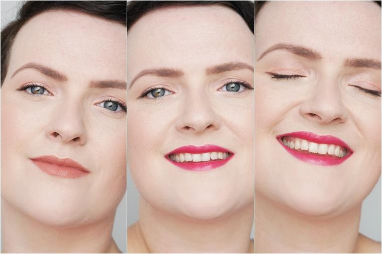 estee lauder pure color love 5 - Estée Lauder Pure Color Love lipsticks