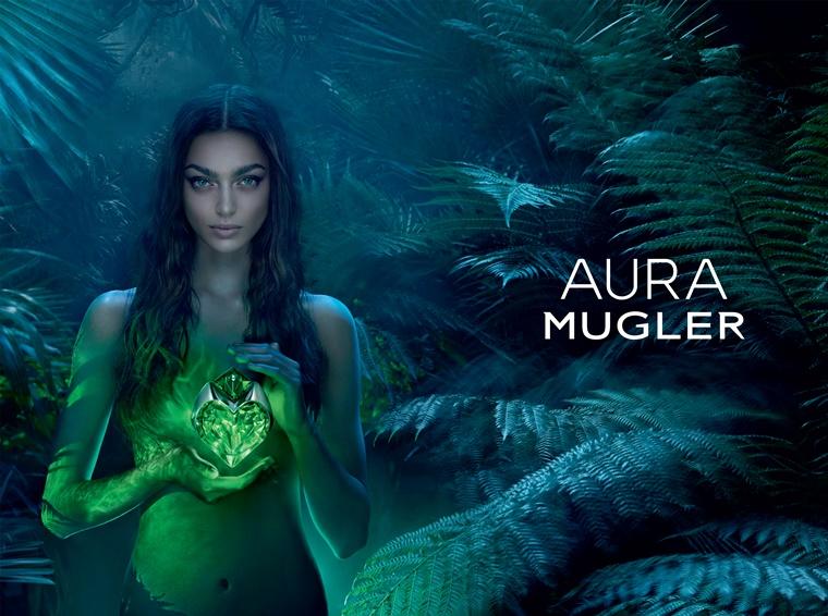 aura mugler review 1 - Parfumnieuws | AURA Mugler