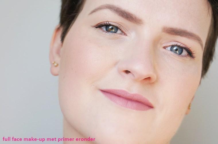 favorieten juli 4 - Mijn favoriete beautyproducten van juli